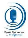 SAMIS fréquence